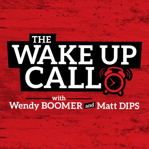 Wakeupcall logo square