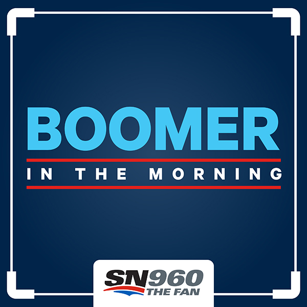 Boomer 600x600