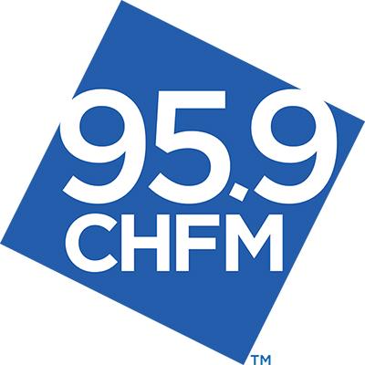 Chfm 400x400 1