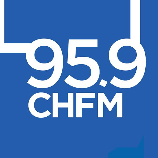 Chfm 600x600