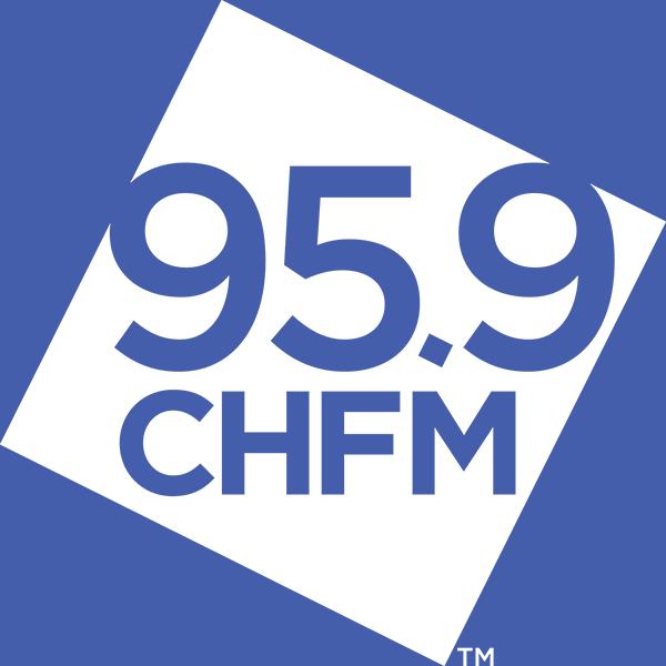 Chfm logo blue bg 600x600