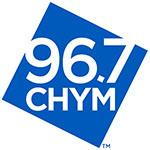 Chym logo 150x150