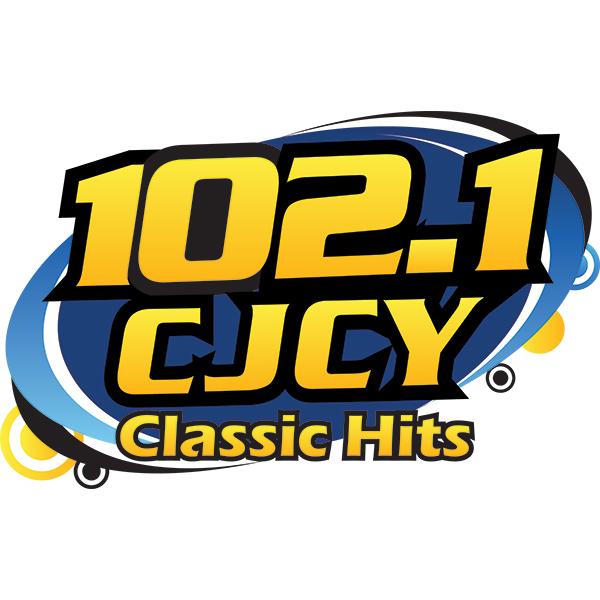 Cjcy 600x600