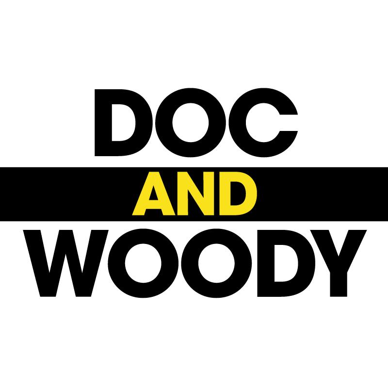 Docwoody