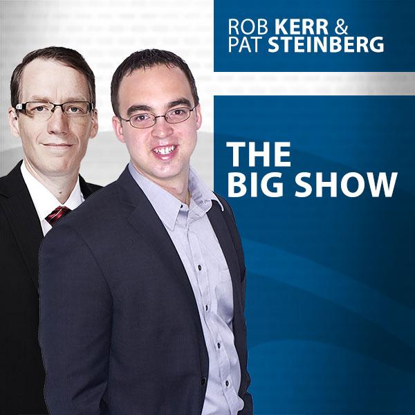 En 600x600 robkerrpatsteinberg