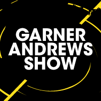 Garnerandrewsshow