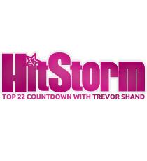 Hitstorm logo 210x230