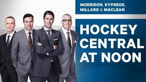 Hockey central v3.jpg 300