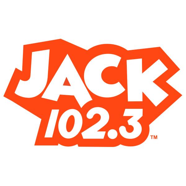 Jack1023 logo