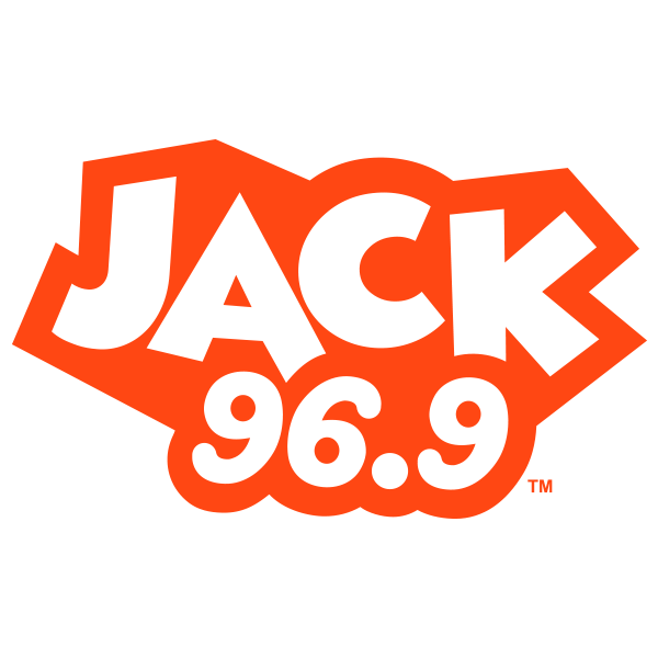 Jackcalgary