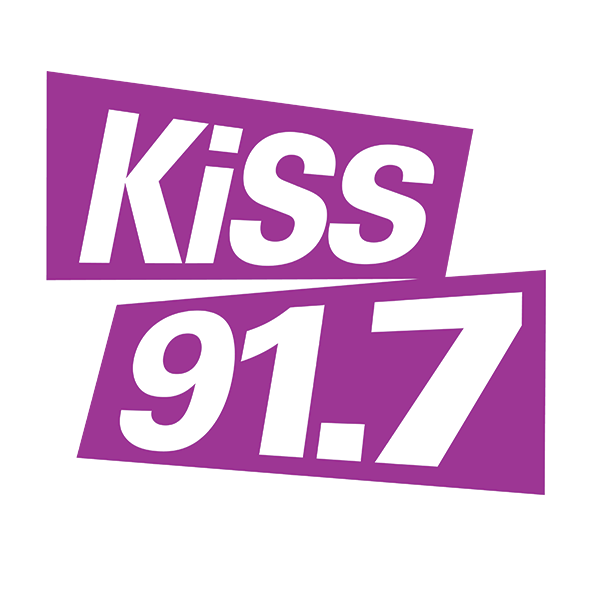 Kiss 100 phone number