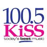 Kiss1005 northbay 96x96
