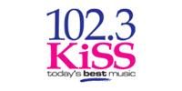 Kiss1023 200x100