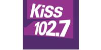 Kiss1027 200x100 rm