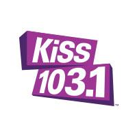 Kiss1031 200x200