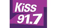 Kiss917 200x100