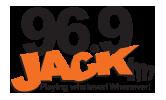 Logo jack van