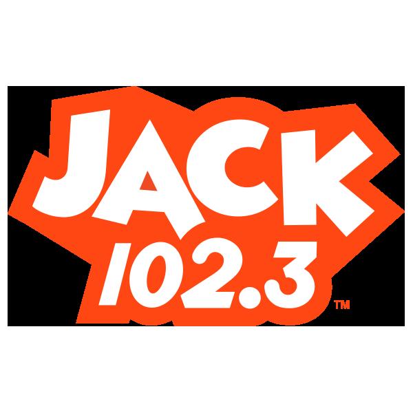 Logo jack1023 600x600