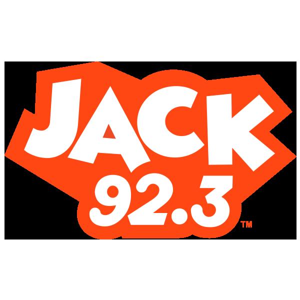 Logo jack923 600x600