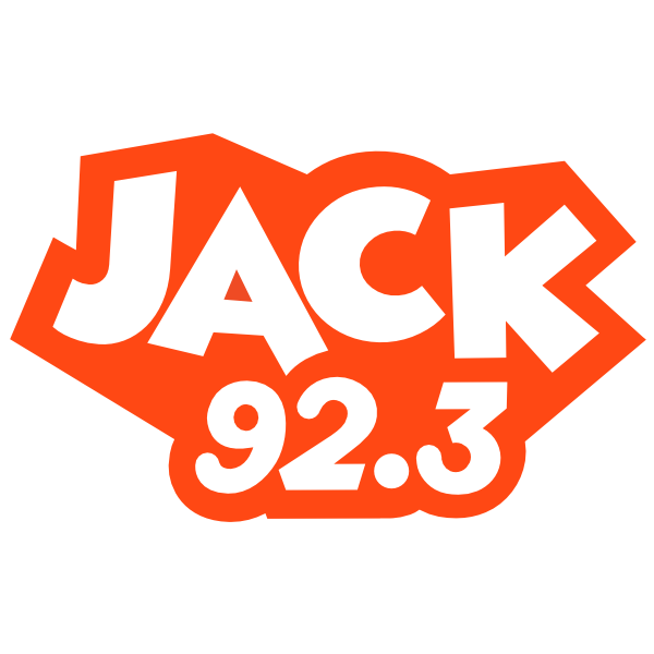 https://radioadminassets.rogersdigitalmedia.com/uploads/logo-jack923_600x600.png