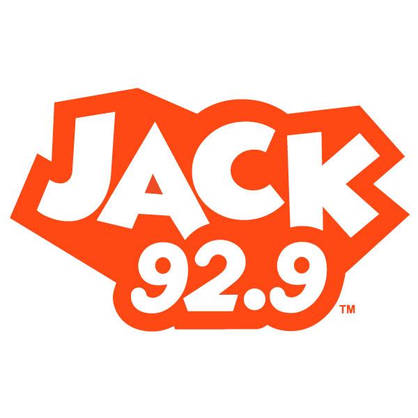 Logo jack929