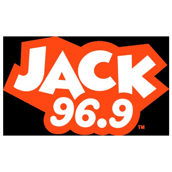 Logo jack969 600x600 22
