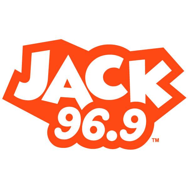 Logo jack969