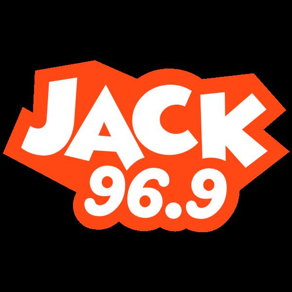 Logo jack969 600x600