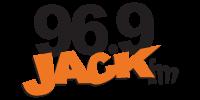 Logo jackfm 200x100