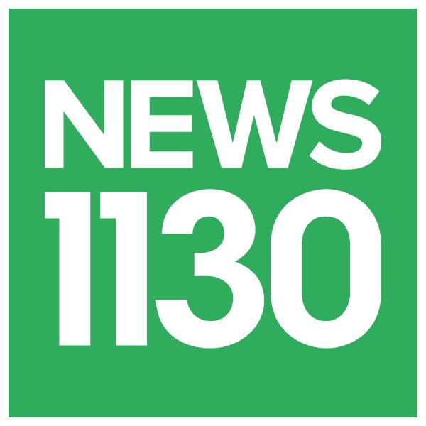 Logo 1130 news