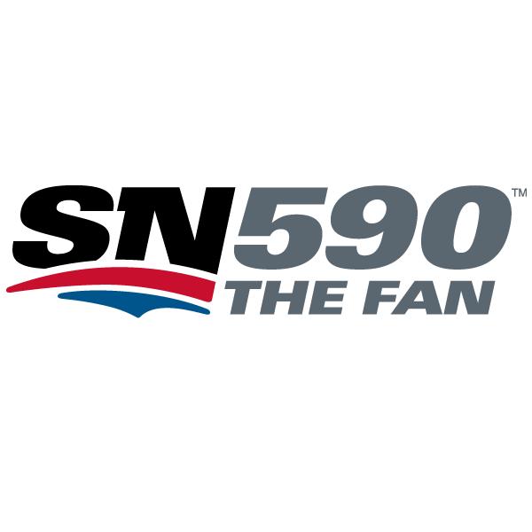 Logo 590 thefan2