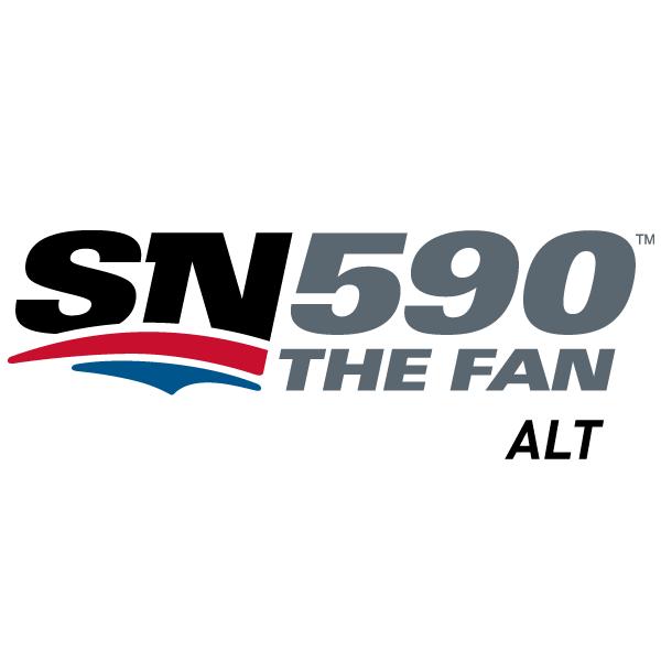 Logo 590 thefan alt2