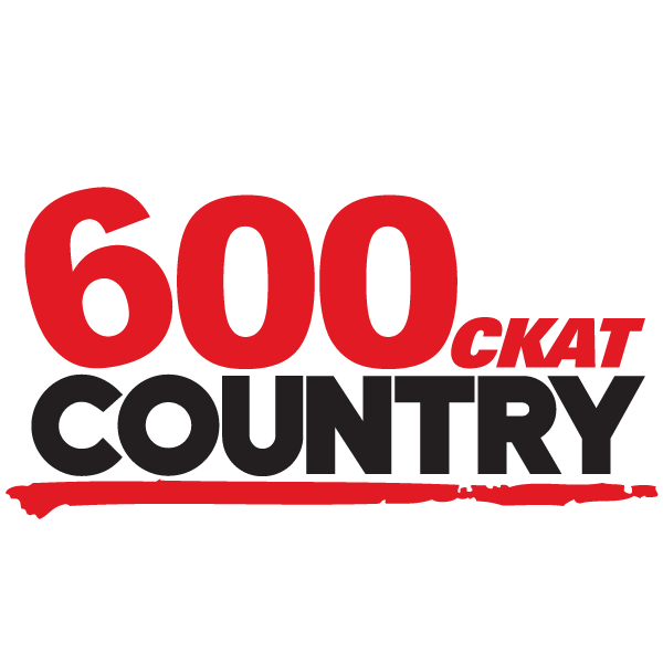 Logo 600ckat country