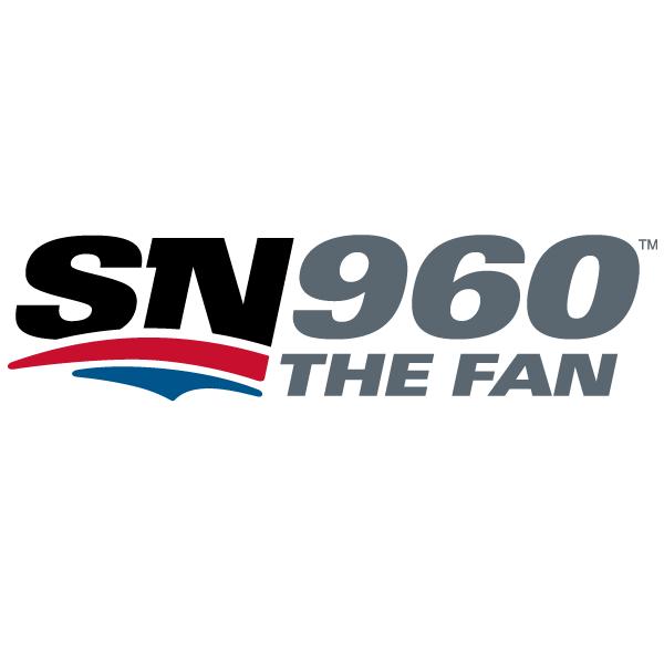 Logo 960 thefan2