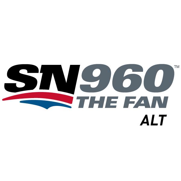 Logo 960 thefan alt2