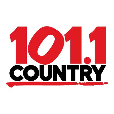 Logo country1011