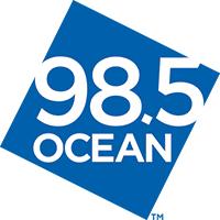 Ocean cioc logo 200x200 new