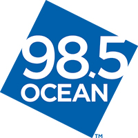 Ocean cioc logo 200x200