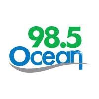 Ocean985 200x200