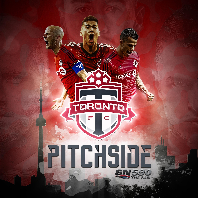 Pitchside logo april 2016 3000x3000
