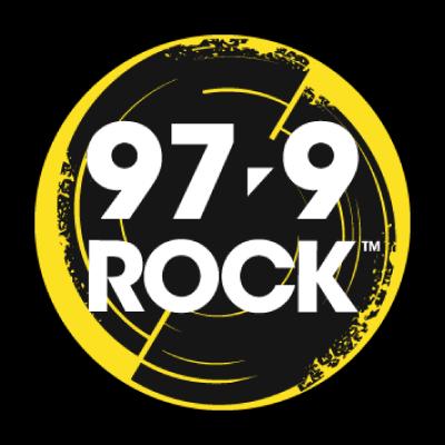 Rock979 622657572