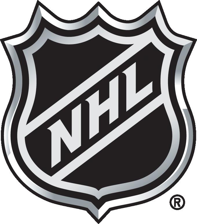 Sn now nhl logo