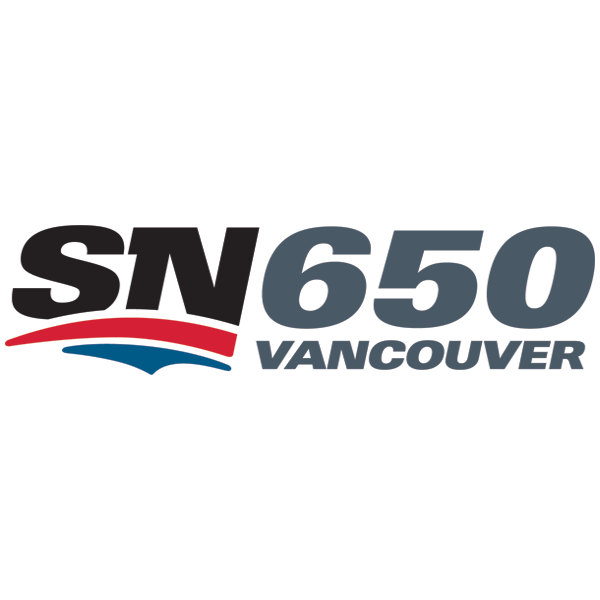 Sn650