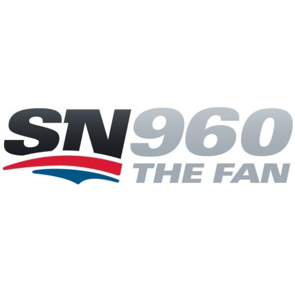 Sportsnet 960 logo 600x600