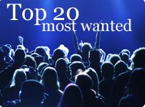 Top210x155