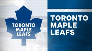 Torontomapleleafs 640x360 300