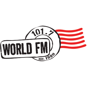 Worldfm show logo 300x300